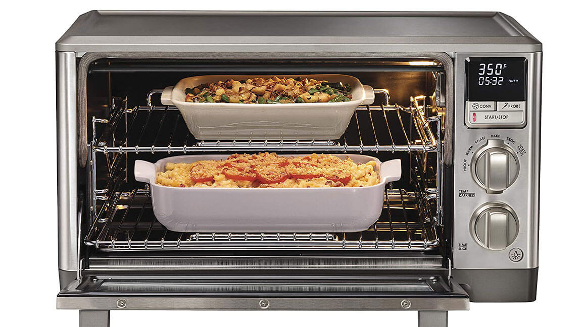 Top 10 Best Commercial Convection Ovens