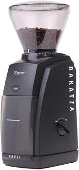 3. Baratza Encore Conical Burr Coffee Grinder