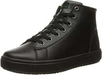 10. Emeril Lagasse Women's Read Slip-Resistant Work Shoe