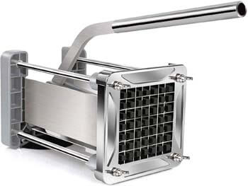 1. Sopito French Fry Cutter